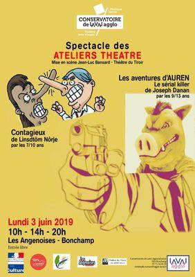 Affiche théâtre Bonchamp 3 juin light-page-001.jpg