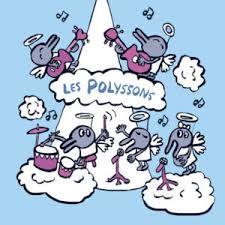 les polyssons.jpg
