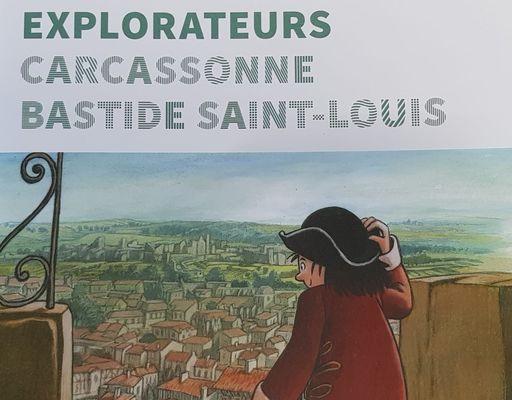 Baptiste en Bastide (2).JPG