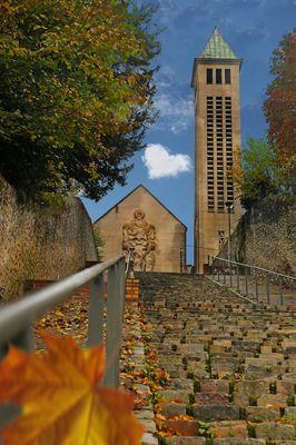 Le-petit-Montmartre-copie.jpg