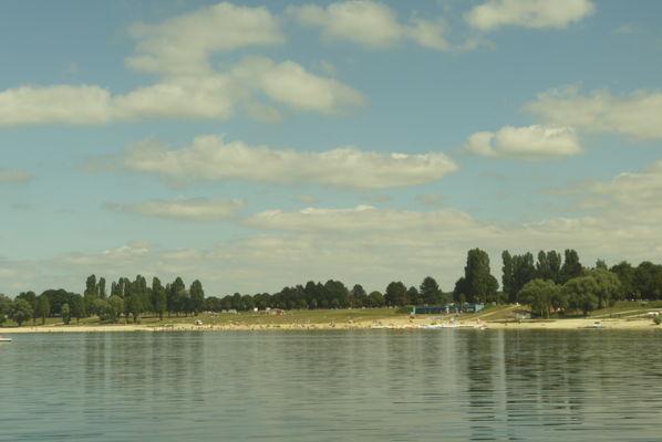 Lac_Orient-Eté-LB-PNRFO (2).JPG