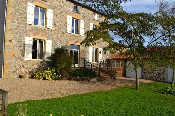 La Maison de Villars photo 1.jpg