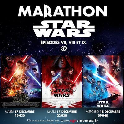Marathon star wars CGR Montauban.jpg