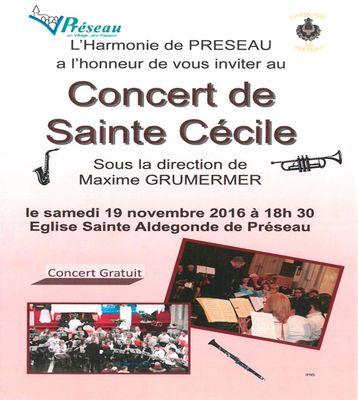 concert-sainte-cecile-preseau-valenciennes-tourisme.jpg
