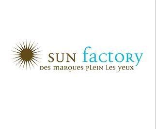 238413_sun_factory.jpg