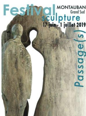 17.06.19 au 01.07.19 festival sculpture.jpg