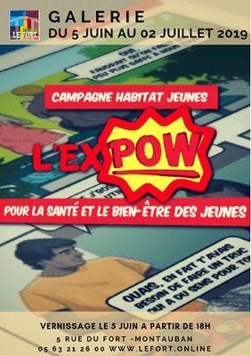 05.06.2019 au 02.07.2019 Expow.jpg