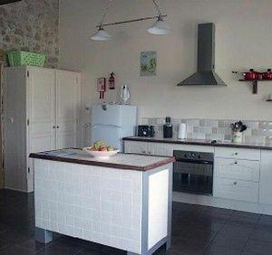 Neuvy Bouin-La Bonninière3-cuisinebis-sit.jpg