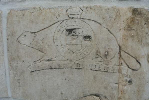 Balade historique 14 mai Aix-Noulette - Crédit OTBB.JPG