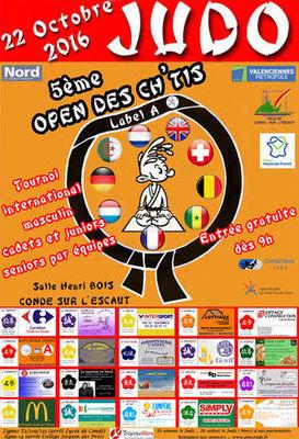 5eme-open-chti-judo-vieux-conde-valenciennes-tourisme.jpg