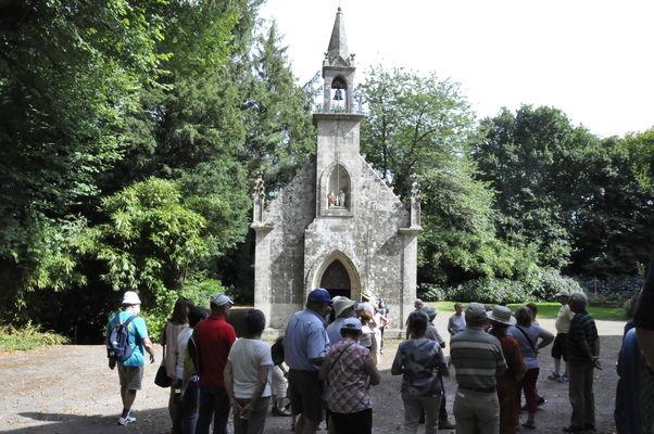 chapelle ND de Lourdes - Le Saint - 2016 -©OTPRM (76).JPG