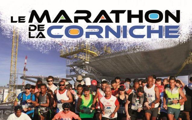 le marathon de la corniche 2018.jpg