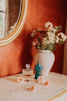 Domaine-du-petit-mylord-chambre-décorati.jpg