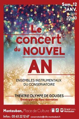 12.01.18 concert nouvel an.jpg