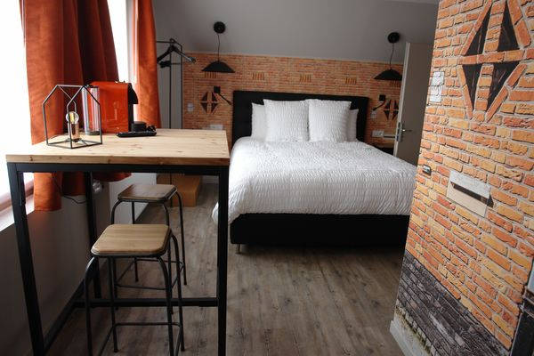 La-résidence-des-Béthunoises-chambre-Corons.jpg