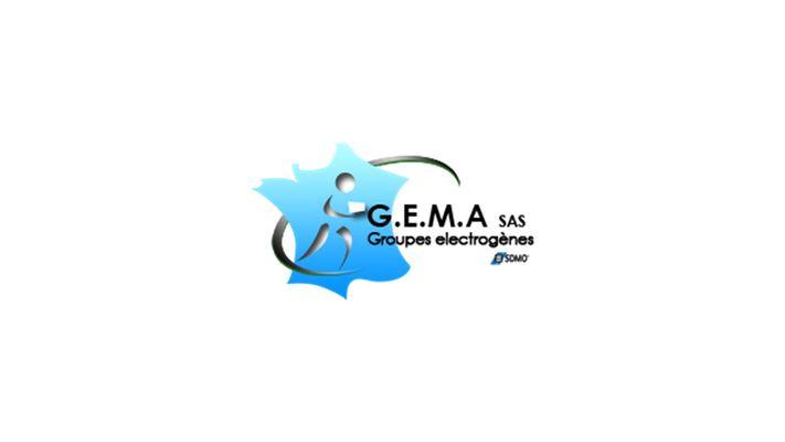 Gema SAS.jpg