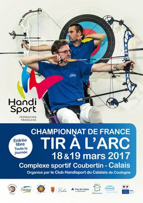 ChampionnatTirArc-18-19-mars.jpg
