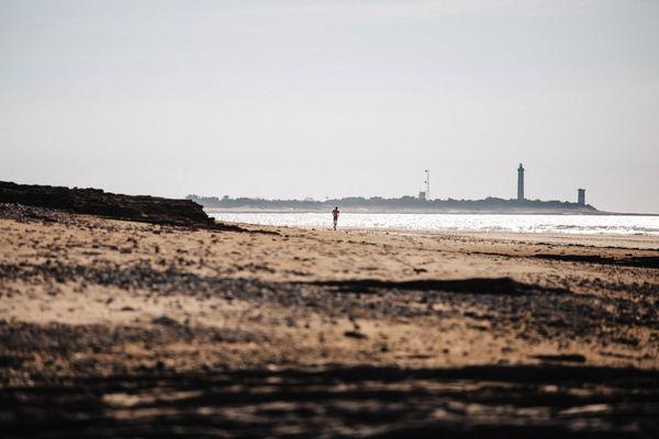 cycloloix-location-de-velo-ile-de-re-destination-iledere-loix-en-re-3.jpg