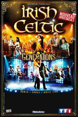 irish-celtic-generation-arenes-petite-foret-valenciennes-tourisme.jpg