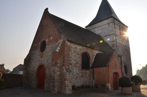 Rando patrimoine Labourse 4 -Copyright office de tourisme Béthune-Bruay.JPG