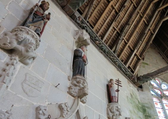 église - Trinité-Langonnet - crédit photo OTPRM.JPG