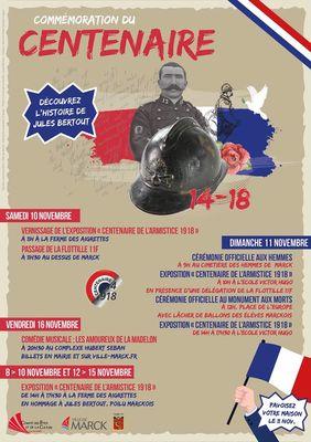 commémoration du centenaire du 8 au 15 novembre.jpg