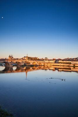 Bords de Loire_RCP_Chateaux_BenjaminBrolet_0071.jpg