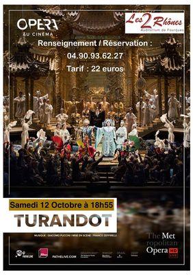Affiche Turandot à Fourques le 12 octobre.jpg