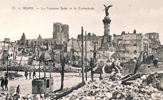 Reims détruit en 14-18.jpg