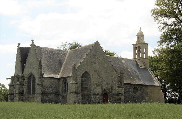 chapelle St Sébastien - Le Faouët - crédit photo OPTRM (5).JPG