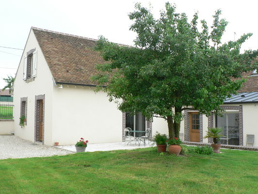 location-gite-nogent-sur-seine-maison des fontaines.JPG