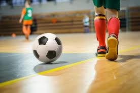 foot en salle.jpg