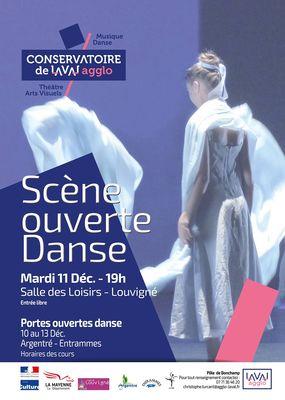 Scène-ouverte-danse-11déc light (002).jpg