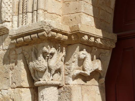 Eglise Usson-du-Poitou ©Béatrice Guyonnet (9).JPG