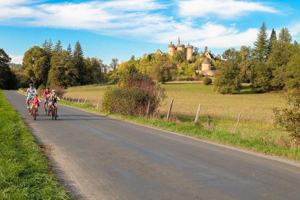 Chateau_saint_vincent_le_paluel.jpg