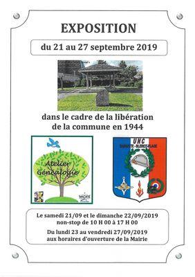 expo blériot mairie libération.jpg