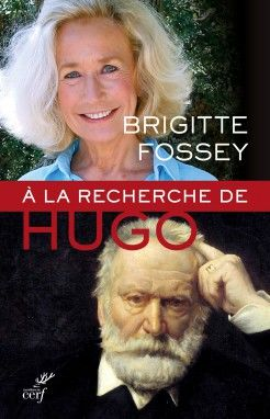 Brigitte_Fossey_VIctor_Hugo.jpg