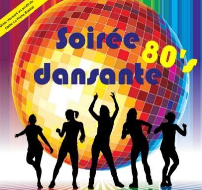 Soirée Dansante Années 80 9 février.jpg