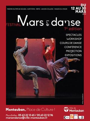 12.03.2019 au 30.03.2019 Mars-en-danse.jpg