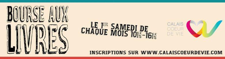 bourse-aux-livres-banniere.jpg