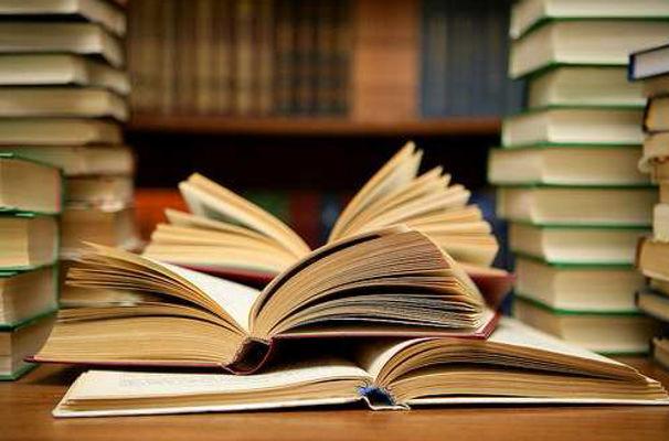 livres-2.jpg