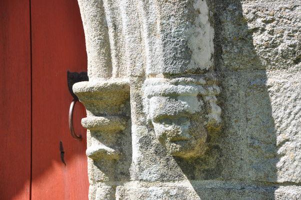 chapelle - Crenenan - Ploërdut - crédit photo OTPRM (20).JPG