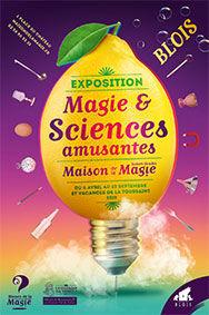 magie-expo.jpg