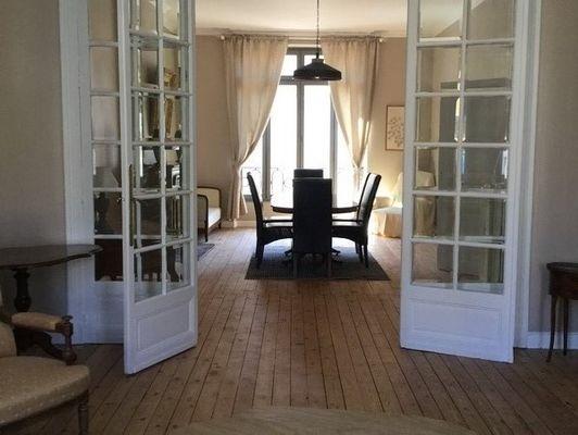 539590_506302_carcassonne_bastide_4.jpg
