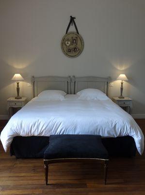 Loublande-chateau saint-georges-chambre Louise2-sit.jpg