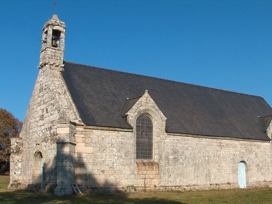 chapelle St Cado - St-Caradec-Tregomel - crédit photo OTPRM (9).jpg