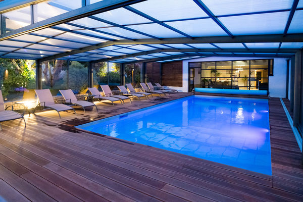 hotel-la-maree-0173.jpg