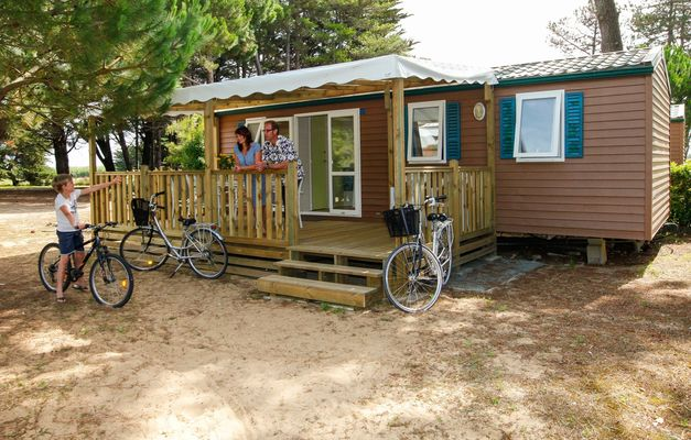 12_12_tmp480B_location-ile-de-re-camping-odalys-tamarins-plage-11.jpg