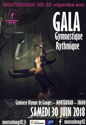 30.06.2018 gala gymnastique rythmique.jpg