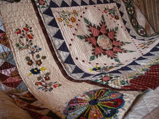 Art textile Fabienne Leroy.JPG